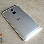 htc-one-max-inceleme-00023