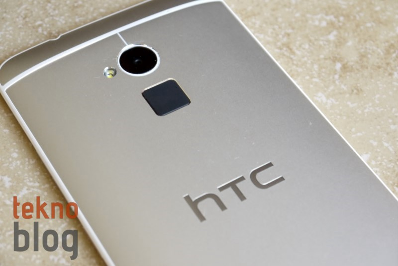 htc-one-max-inceleme-00025