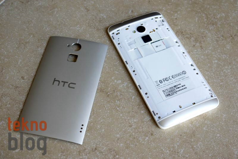 htc-one-max-inceleme-00027