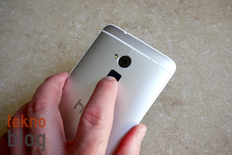 htc-one-max-inceleme-00031