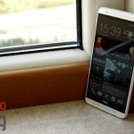 htc-one-max-inceleme-00037