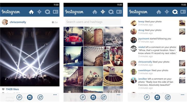 instagram-windows-phone-uygulama-201113