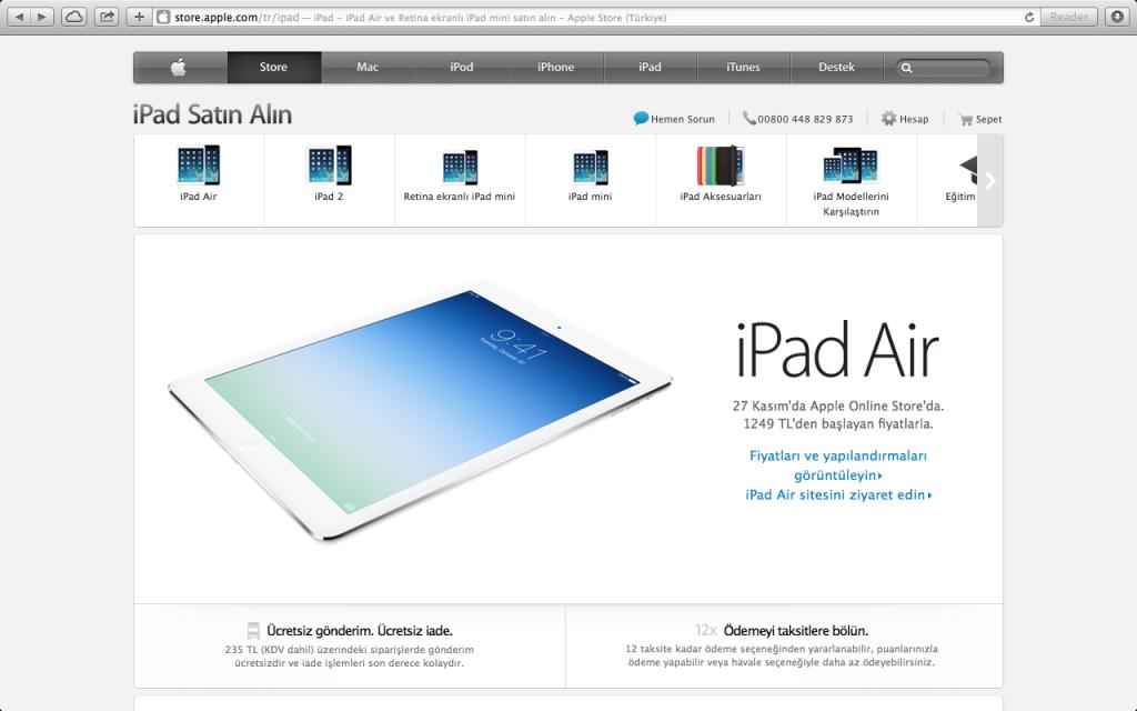 ipad-air-apple-online-store-turkiye-121113