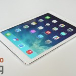ipad-air-inceleme-00002
