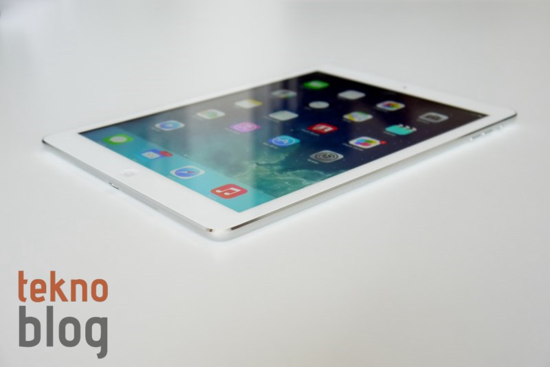 ipad-air-inceleme-00003