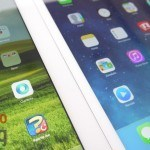 ipad-air-inceleme-00029