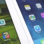 ipad-air-inceleme-00030