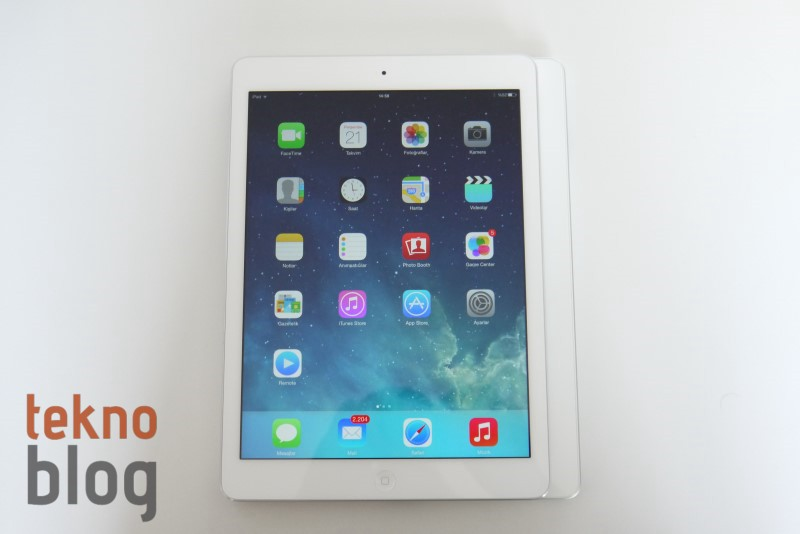 ipad-air-inceleme-00032