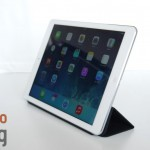 ipad-air-inceleme-00040