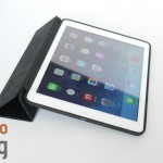 ipad-air-inceleme-00043