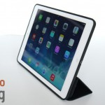 ipad-air-inceleme-00044