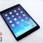 ipad-mini-retina-inceleme-00001