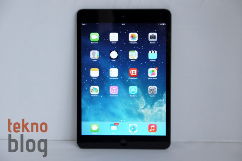 ipad-mini-retina-inceleme-00009
