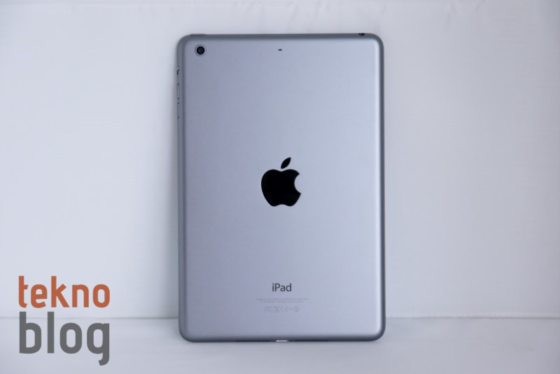 ipad-mini-retina-inceleme-00010