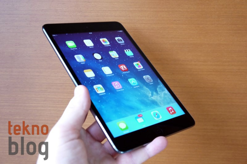ipad-mini-retina-inceleme-00032