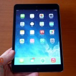 ipad-mini-retina-inceleme-00034