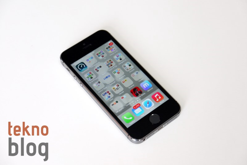 iphone-5s-inceleme-00002