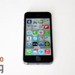 iphone-5s-inceleme-00003