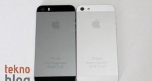 iPhone 5se 16 GB depolama ve Apple A9 işlemciye sahip olabilir