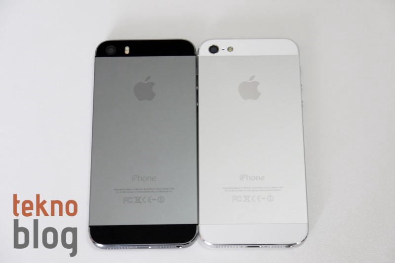 iphone-5s-inceleme-00008