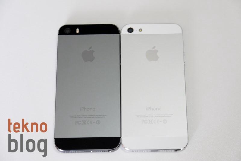 iphone-5s-inceleme-00008
