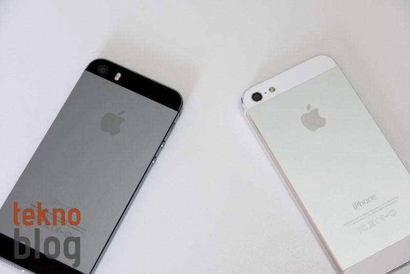 apple sifreleme
