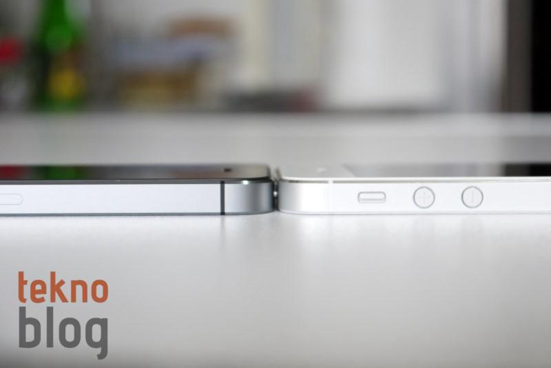 iphone-5s-inceleme-00011