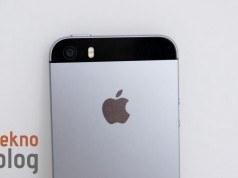 Apple FBI ile mücadelesinde San Bernardino mağdurunun desteğini kazandı