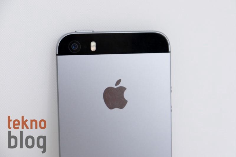 iphone-5s-inceleme-00022