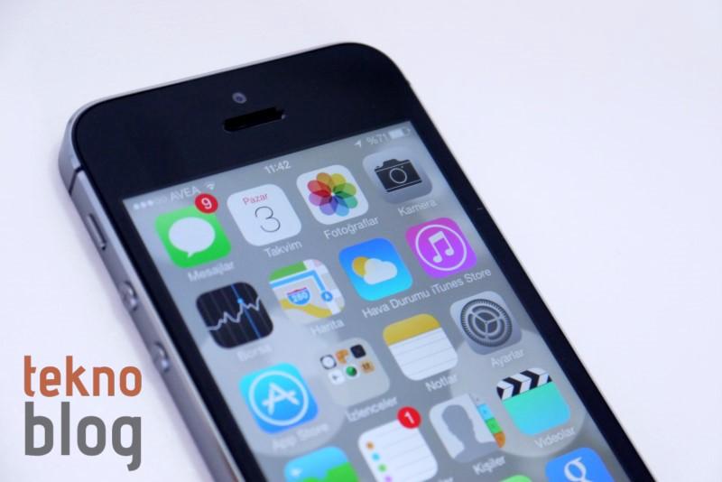 iphone-5s-inceleme-00025