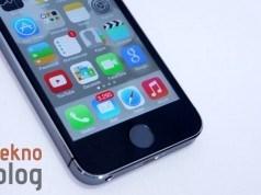 FBI Arkansas'taki davada iPhone ve iPod kilidinin açılmasına yardım edecek