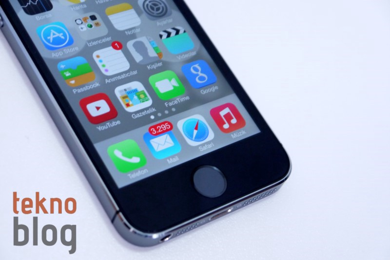 iphone-5s-inceleme-00026
