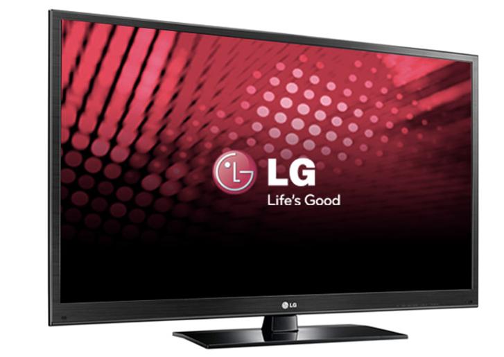 lg-plazma-tv-011113