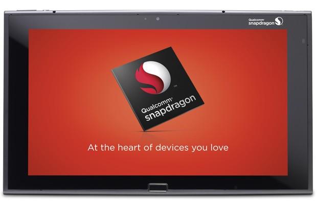 qualcomm-snapdragon-805-201113