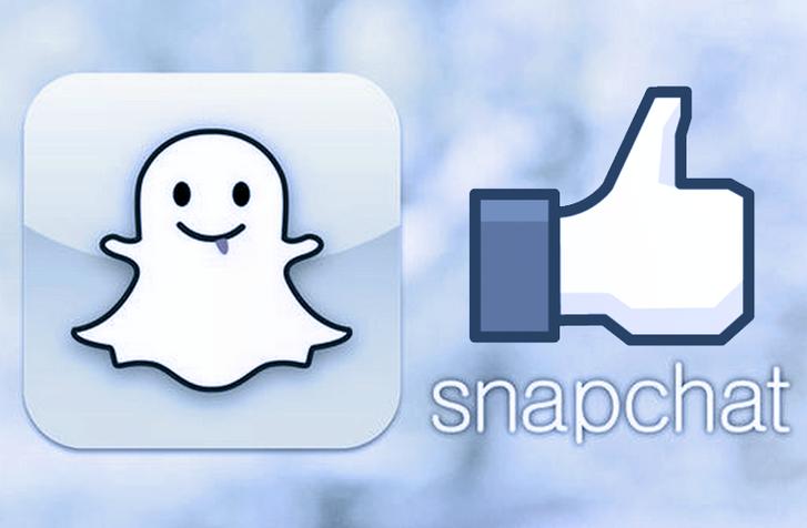 snapchat-facebook-141113