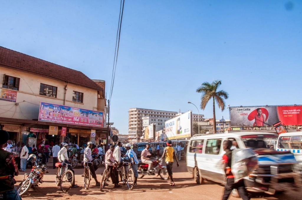 uganda-google-project-link-21113