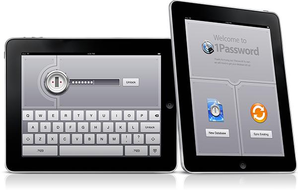 1password-ipad