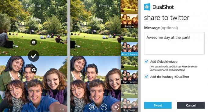 DualShot-Windows-phone