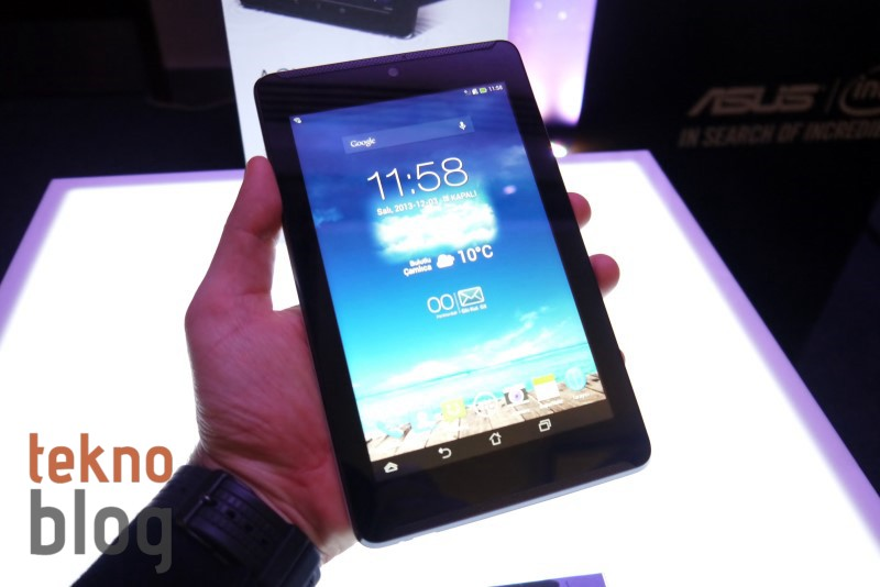 asus-fonepad-7-on-inceleme-00001
