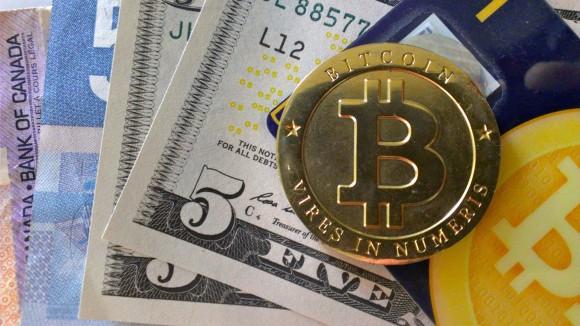 bitcoin-091213
