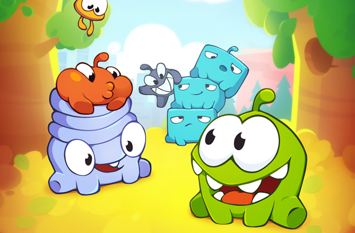 cut-the-rope-2-141213