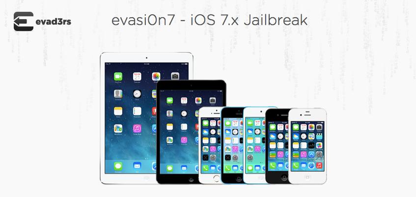 evasi0n-7-jailbreak-231213