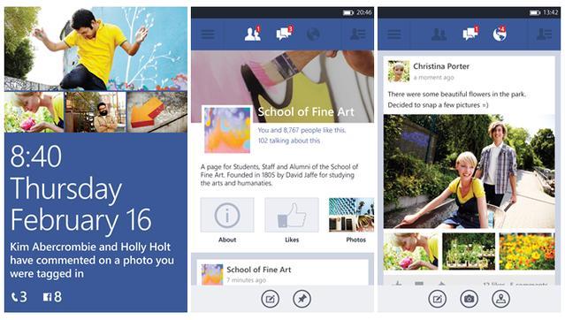 facebook-beta-windows-phone-8