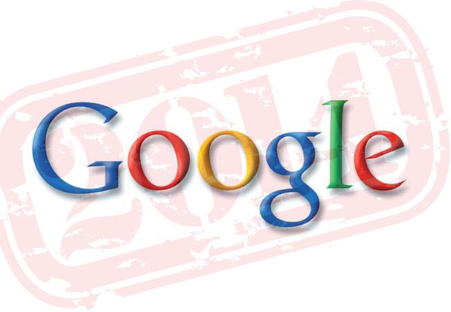 google-beklentiler-2014