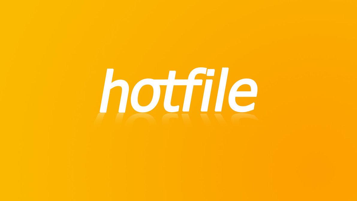 Dosya barındırma servisi Hotfile film stüdyolarına 80 milyon dolar ödemeyi kabul etti