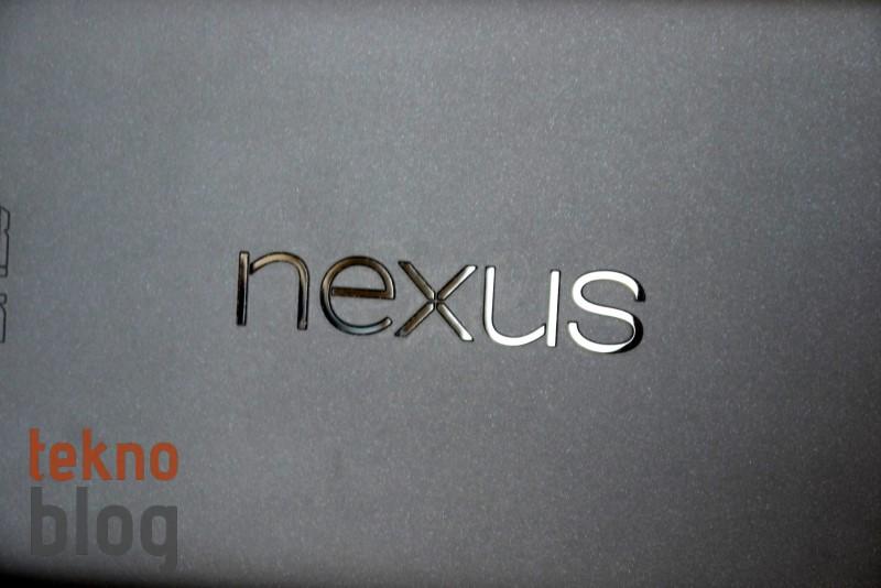 nexus-7-2013-inceleme-00018
