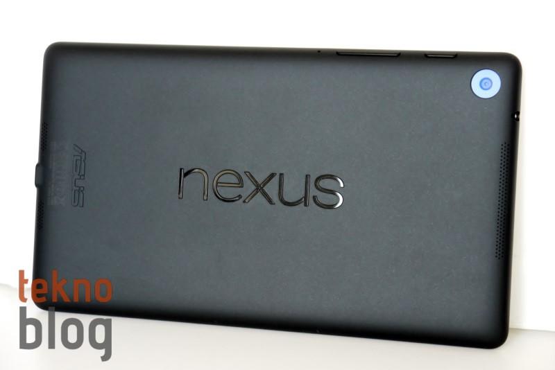 nexus-7-2013-inceleme-00019