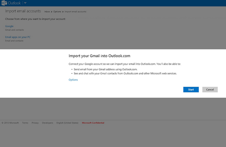 outlook-gmail-aktarma-121213