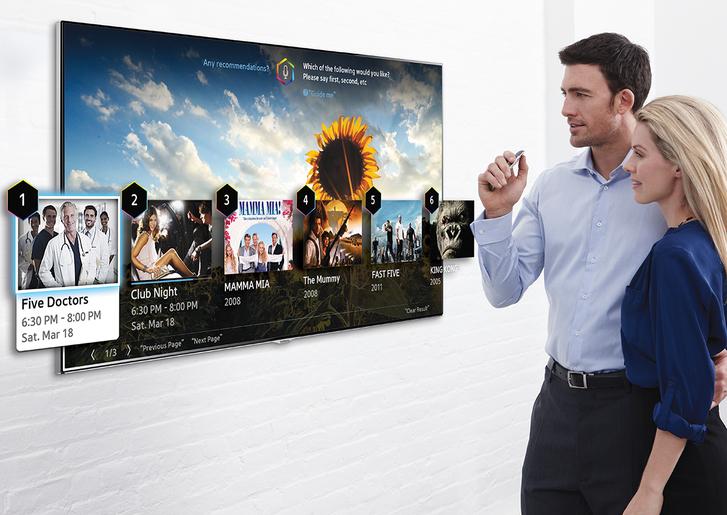 samsung-ces-2014-smart-tv-231213