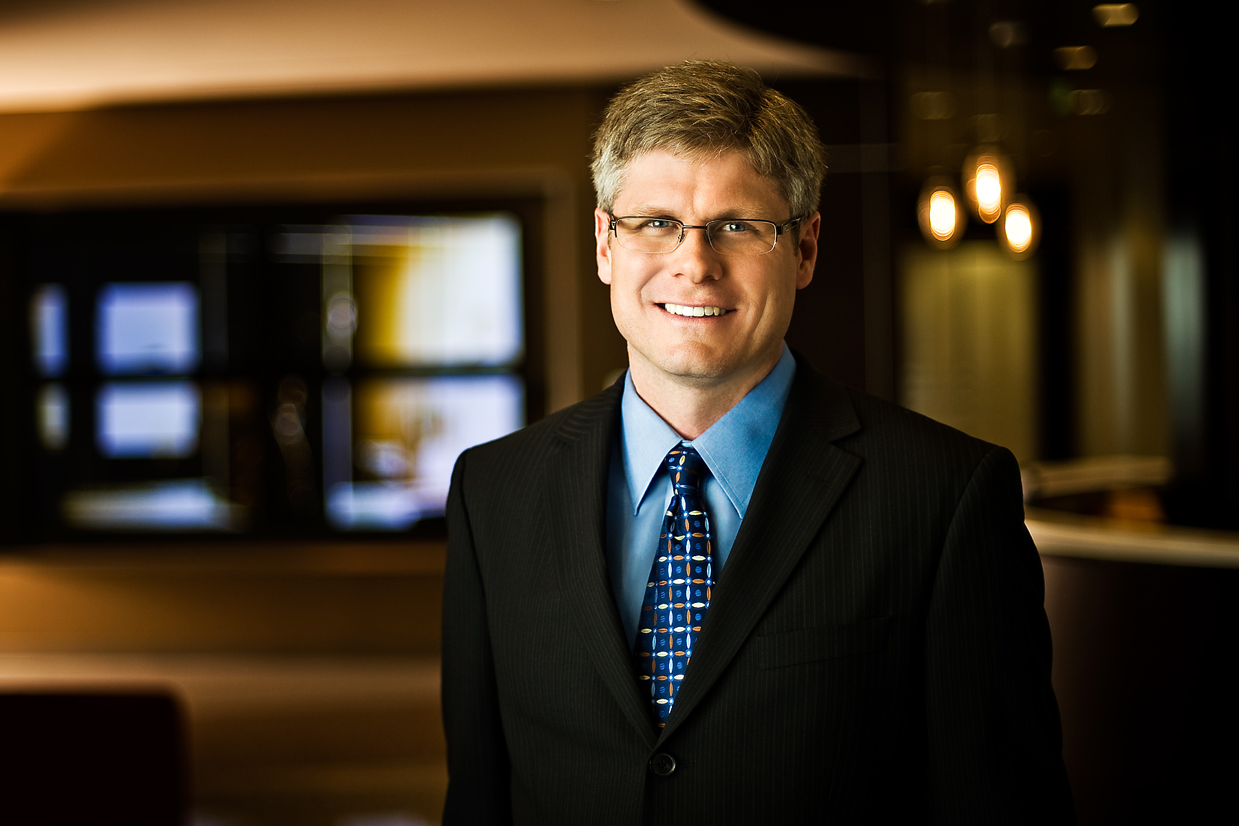 Qualcomm COO'su Steve Mollenkopf da Microsoft'un CEO adayları arasında
